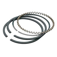 LS-Series Rings - Production ring pack for '05-'06 LQ9
