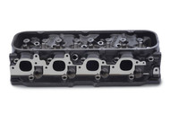 Cast-iron Gen V and Gen VI Cylinder Head Assembly