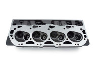 Bare Cast-iron Gen V and Gen VI Cylinder Head