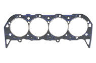 Head Gasket, 572 Engine