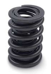 Big-Block Valve Springs for Use with 572/720 HP engines (19172596)