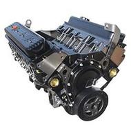 Engine L30 5.0L Vortec