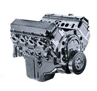 Engine L29 Chevrolet Performance 7.4L