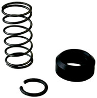 Spring and Clip Kit for Starter Pinion