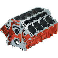 "BLOCK ASM,ENG LSX 4.185"" BORE"
