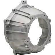 Automatic 4L60/4L65/4L70 To Gen V LT1/LT4 Bellhousing Kit
