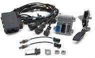 LT376-535 Engine Control System Kit