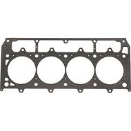 GASKET KIT,CYL HD