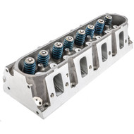 LS-Series LS9 CNC-Ported Cylinder Head