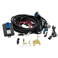 SuperMatic 4L60-E Transmission Controller