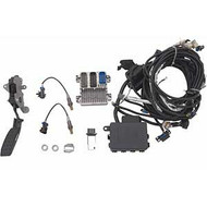LS3 6.2L Engine Controller Kit