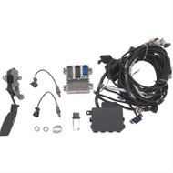 LS376/480 Engine Controller Kit