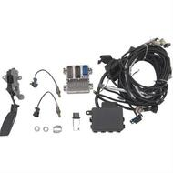 LS7 7.0L Engine Controller Kit