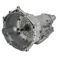 Supermatic 4L75-E