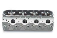 LS7 Series Cylinder Head – Factory overrun