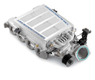 2010 LS9 SUPERCHARGER/INTERCOOLER KIT