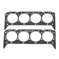 GM Performance Steel Shim Head Gasket