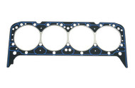 GASKET,CYL HD (FOA)(.04 COMPOSITION)