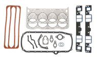 GASKET KIT, ENGINE REBUILD