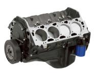 454 ENGINE ASM, PARTIAL