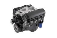 ENGINE ASM, 8.2L LX2