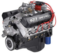 ENGINE ASM, ZZ427/480
