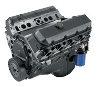 ENGINE ASM, NEW 8.2L (502 CID)