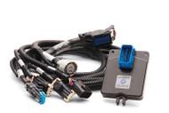 TRANSMISSION CONTROLLER KIT (4L60E)