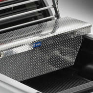 Tool Box - Cross Over Deep Well Aluminum Toolbox by  UWS A Division of Thule®