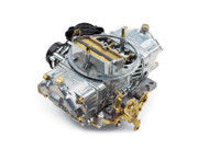 Carburetor, Holley 770-cfm