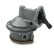 GM Fuel Pump - 1964-1966 Corvette 327/300, 327/350, and 327 F.I. OEM Style Pump, CPP ZZ4