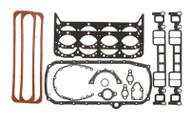 Rebuild Gasket Kit