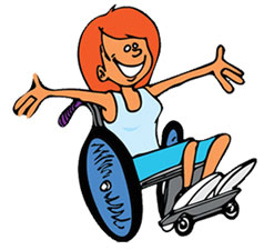 girl-in-wheelchair.jpg