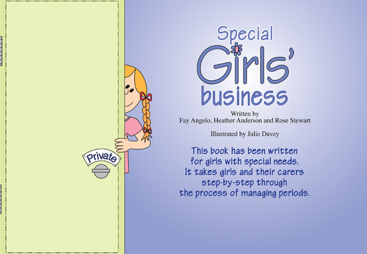 Special girls huawei nova p30