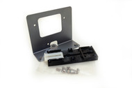 AirLink Mounting Bracket DIN Mount For LS300