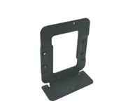DIN Rail Mounting Bracket for AirLink Raven RV50