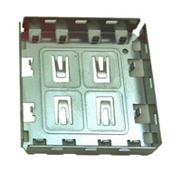 Snap-In Socket Cover