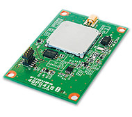 GT-8736 GNSS Timing Module