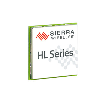Sierra Wireless AirPrime HL Series