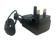 AC Adaptor for AirLink FX30