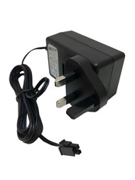 Power Supply for Maestro E220 Series