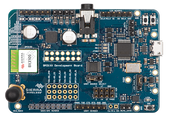 Sierra Wireless BX3105 Bluetooth Development Kit