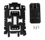 AirLink LX40 Din Rail Mounting Bracket Kit