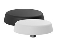 Low Profile 3x3 MiMo Wi-Fi Antenna