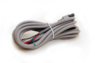 AirLink DC Power Cable For LS, GX, RV, ES Series