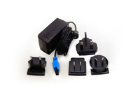 AirLink AC Power Adaptor for GX400, LS300