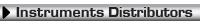 graphtec-distributors-locator-button.png