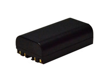 GL240 GL840 lithium battery pack