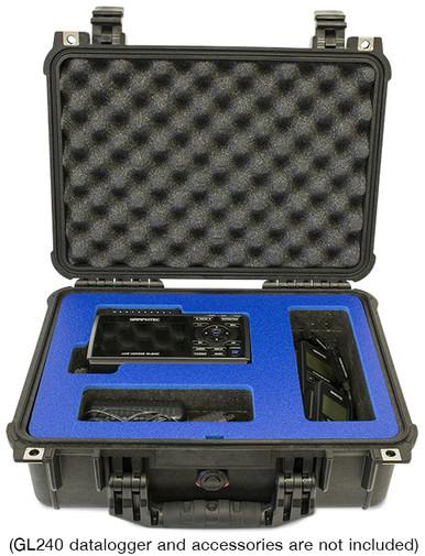 GL240 Pelican Case