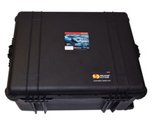 Custom Pelican Case for GL7000